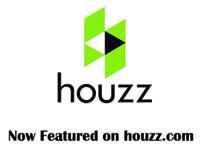 hozz200