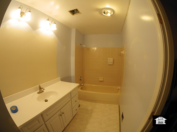 Bathroom Remodeling Woodbridge VA Smart House Remodeling - Bathroom remodeling woodbridge va