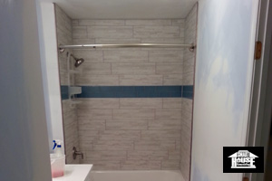 Bathroom Remodeling Woodbridge Va Decoration Image Ideas - Bathroom remodeling woodbridge va