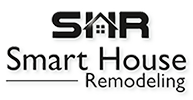 Smart House Remodeling