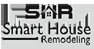 Smart House Remodeling