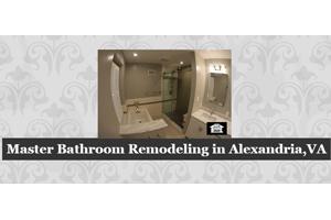June 20 2015 smart house remodeling for Alexandria va bathroom remodeling